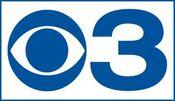 Kyw - tv cbs 3 Philly