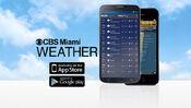 Rev-nosponsor cbs-weather-app-625x352-2