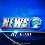 WKRN News 2 4PM open - Late May 2012.jpg