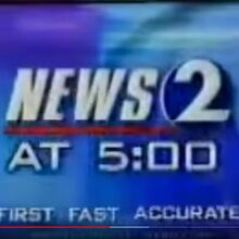 WKRN News 2 5PM open - Late September 2000.jpg