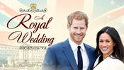 A-royal-wedding-625x352