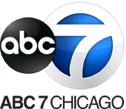 WLS-TV ABC7Chicago 2018.png