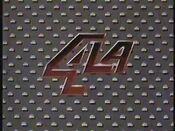 KNBC 1982