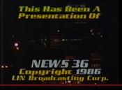KTVVNews36TonightClose Nov131986