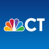 Nbc-ct station logo
