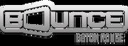 BounceTVBatomRouge.png.png