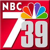 KNSD Logo