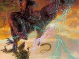 Sharn (Forgotten Realms)
