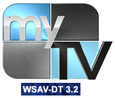 115px-Wsav dt2.png
