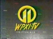 200px-WPXI-TV 11 1987