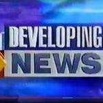 WKRN News 2 - Developing News open - Late September 2000.jpg