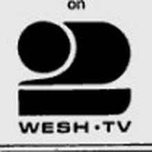 1972-09-wesh-nbc2-week.png