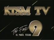 KTSM 1986
