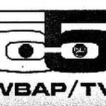 WBAP-TV 5 Logo.jpg