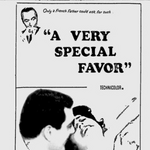 1970-02-wesh-monday-movie.png