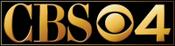 200px-WBZ-TV CBS4 2006