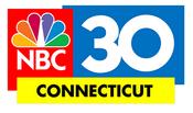 NBC 30 Conn