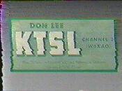 Ktsl40s-1-
