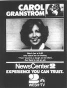 1982-05-wesh-carol-granstrom-1