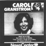 1982-05-wesh-carol-granstrom-1.png