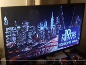 WNYW Fox 5 News, The 10PM News - Tonight promo - Early-Mid January 2021