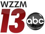 150px-WZZM 2009 Logo.png
