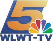 200px-WLWT-TV NBC 5