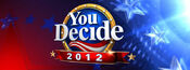 WFXT-TV's+FOX+25+News'+You+Decide+2012+Video+Open+From+November+2012