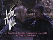 AWClose Feb181995 - Copyright Tag
