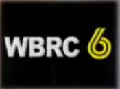WBRC80s