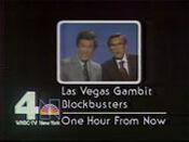 Wnbc-1980-gameshowshour