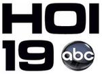 150px-HOI 19 ABC logo.png