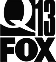 KCPQ Q13 Fox.png