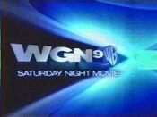 Wgn04102005 movie