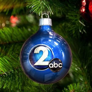WKRN Channel 2 - Happy Holidays promo - Mid-December 2014.jpg