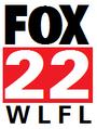 FOX22WLFL
