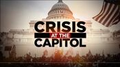 WFOR CBS4 News - Crisis At The Capitol open - Early-Mid January 2021