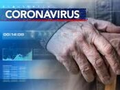 WRAL News - Coronavirus open - Mid-Spring 2020