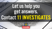CS 11 investigates ad 4 1280x720 1548764414996 14335176 ver1.0