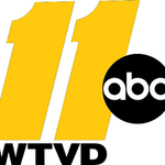 Abc11 WTVD.png