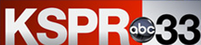 225px-KSPR.png