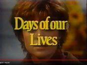 DOOL Close Nov24 1993