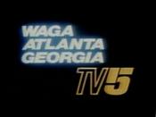 WAGA74