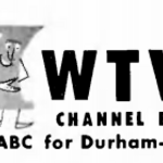 WTVD 1957.png