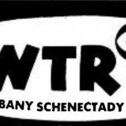 WNYT-TV
