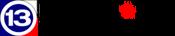 KTRK 1995