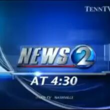 WKRN News 2 430PM open - Late May 2012.jpg