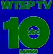 200px-WTSP - 1978