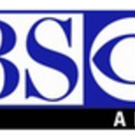 225px-CBS6Albany.png