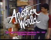 AWClose Nov61987 - Copyright Tag